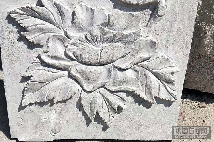 浙江专业异型雕刻石材厂家