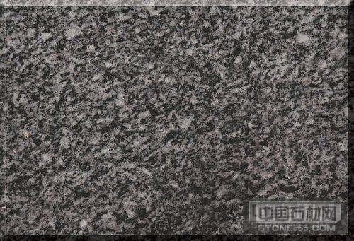 安徽金寨芝麻黑654