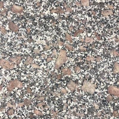 便宜珍珠花工程石材厂家