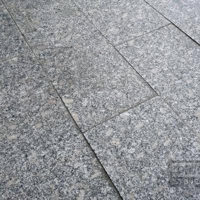 湖南珍珠花火烧工程地铺板材