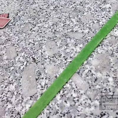 湖南珍珠花工程板材加工