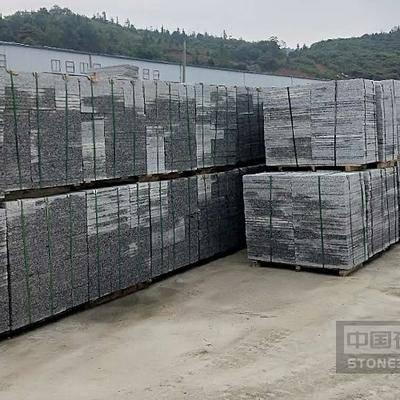 湖南珍珠花383工程板材加工