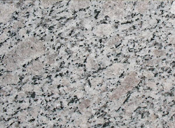 珍珠花花岗岩 珍珠红石材