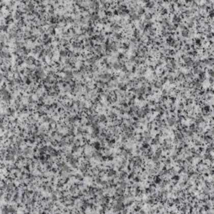 芝麻灰石材G655