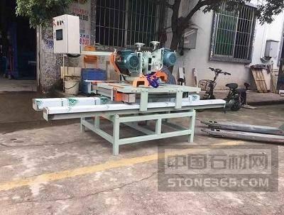 供应小型瓷砖多功能切割机