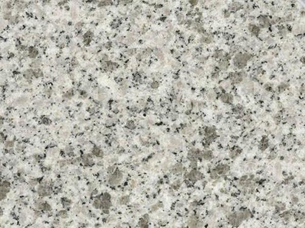 山东晶白玉石材