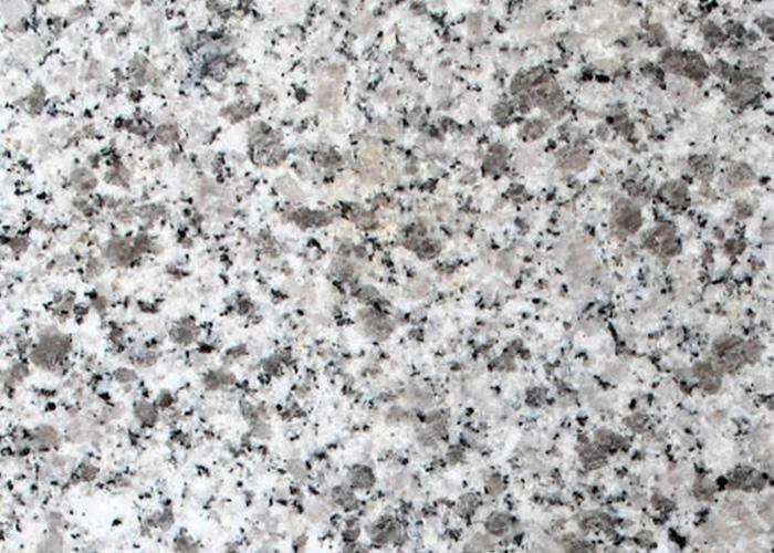 山东晶白玉G355花岗岩