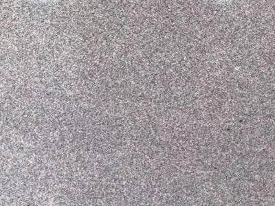 湖北芝麻灰光板