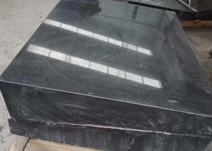 山东墓碑石沂蒙黑