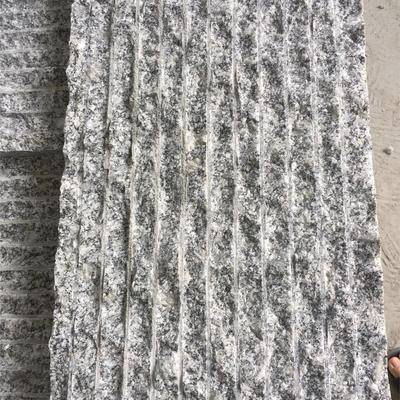 大量供应珍珠灰亚博体育在线投注各种加工面