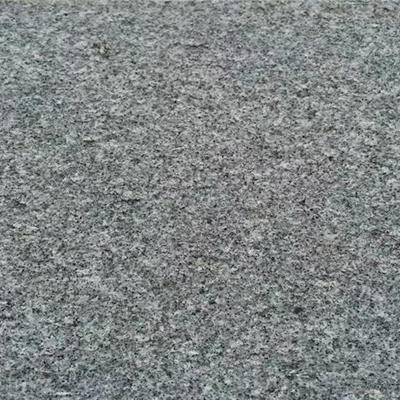 供应河南芝麻灰石材厂