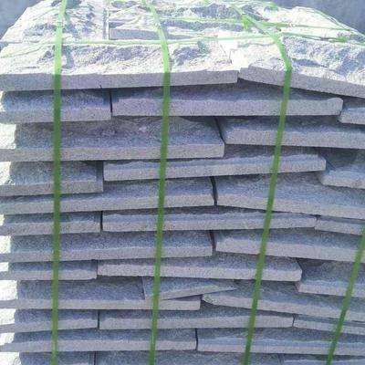 芝麻白蘑菇石