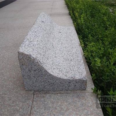 异型路沿石