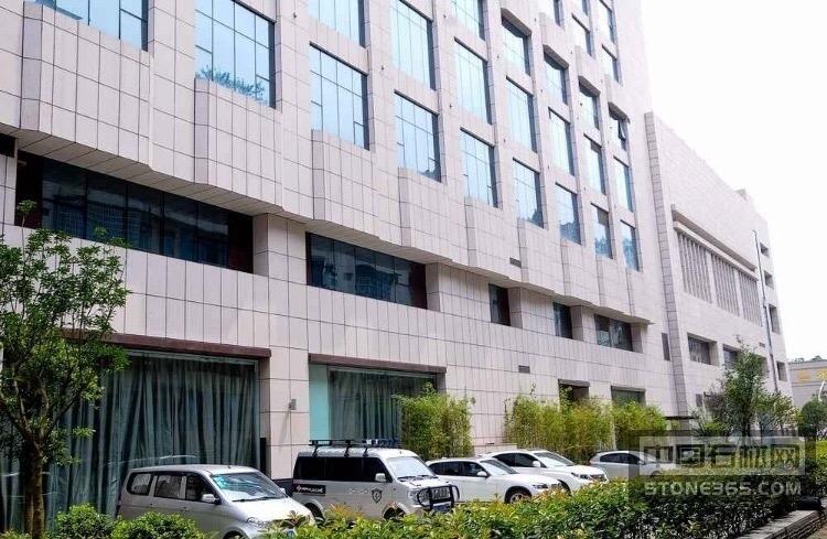 商務大樓-工程案例