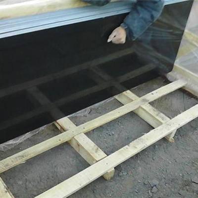 蒙古黑光面大板