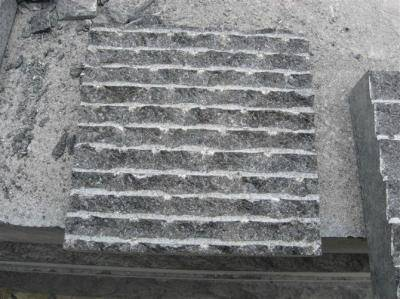 蒙古黑�C刨板