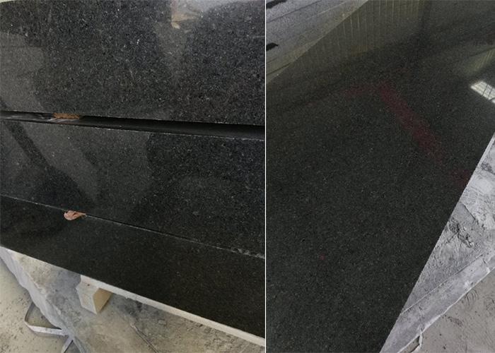 沂蒙黑工程板