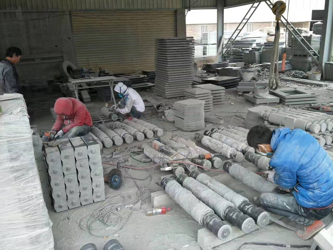 长泰654墓碑石价格批发