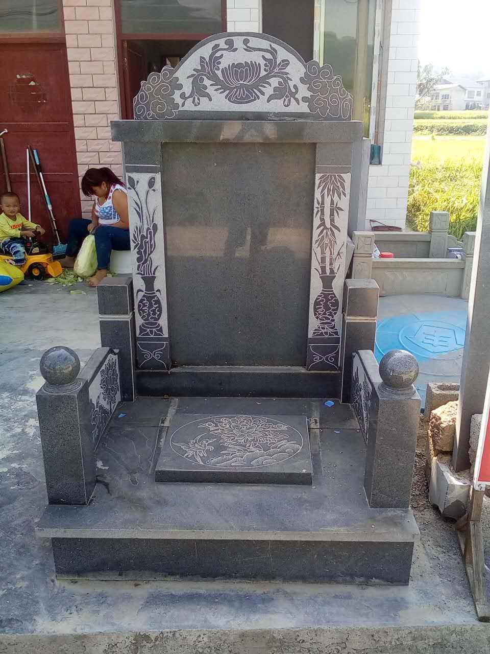 墓碑 墓碑万博体育官网下载 福建厂家供应