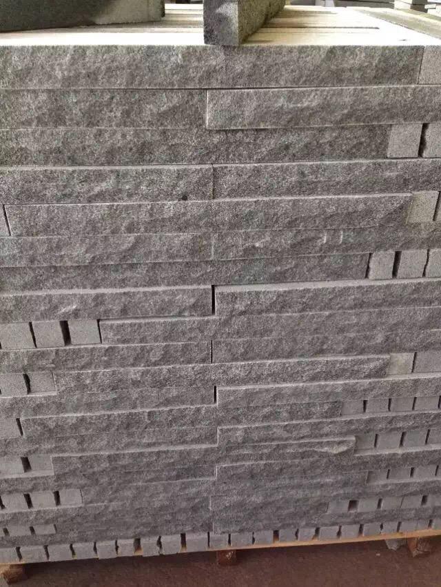 天然大理石石材背景墙文化石
