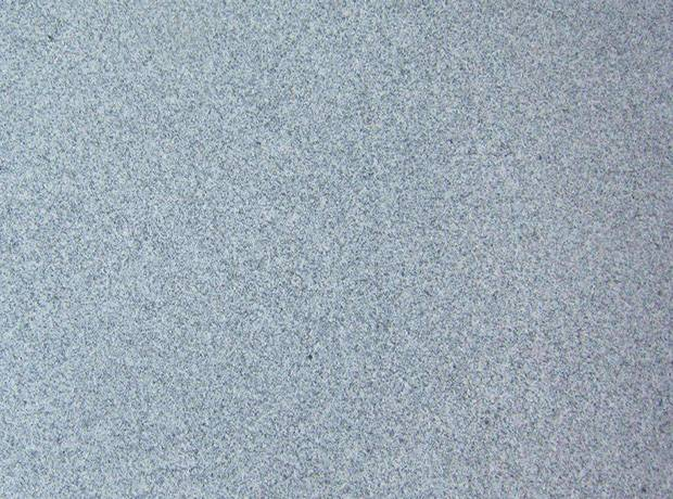 河南芝麻灰G614G655