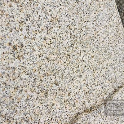山东锈石专业生产厂家
