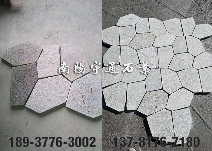 梨花白六角冰型裂纹乱型
