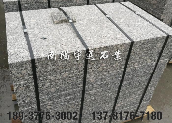 梨花白大尺寸地铺板