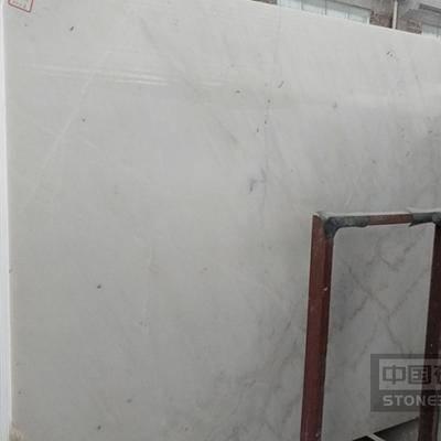 贺州广西汉白玉精品白大板