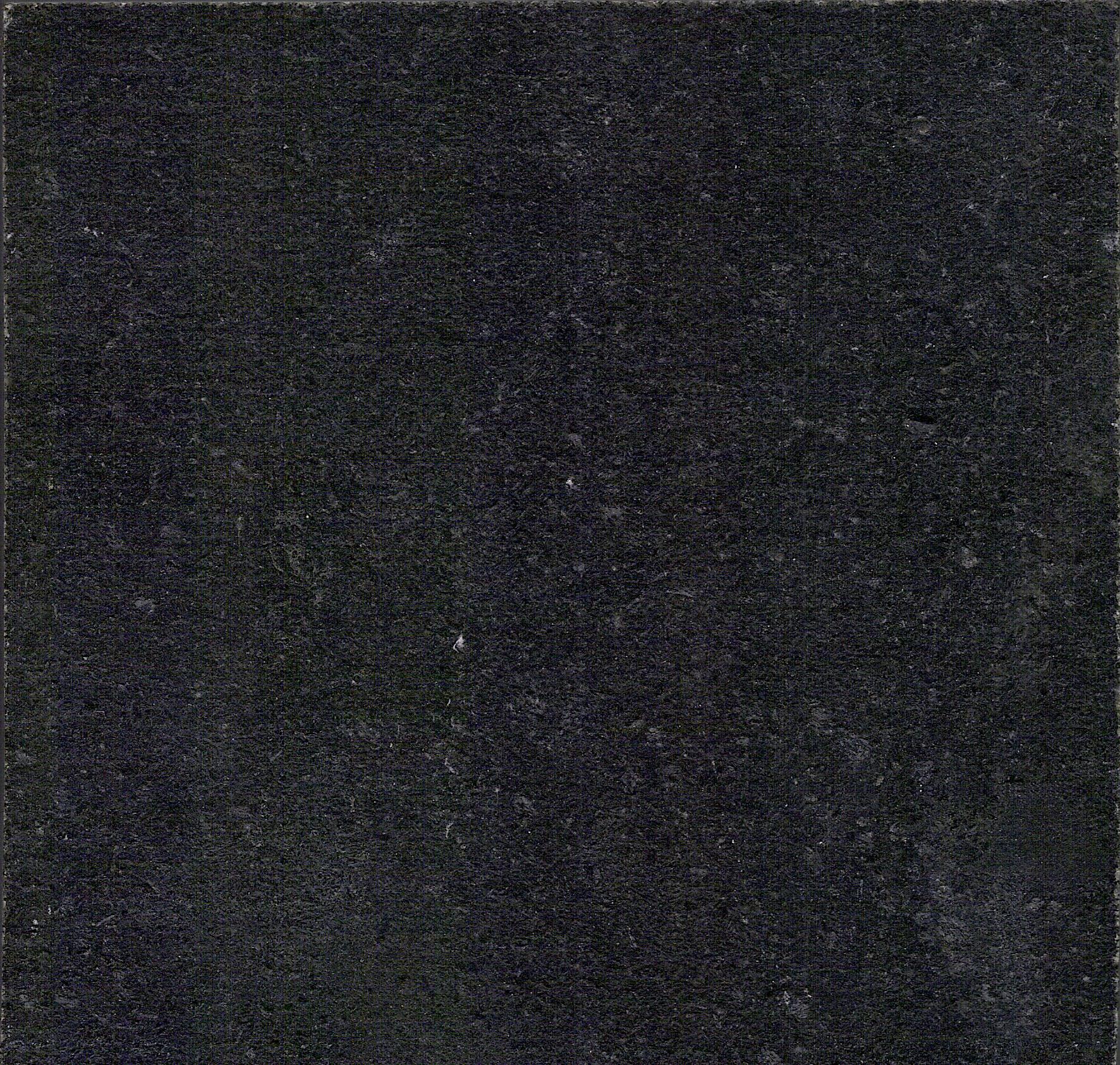 黑色石材冲仿面