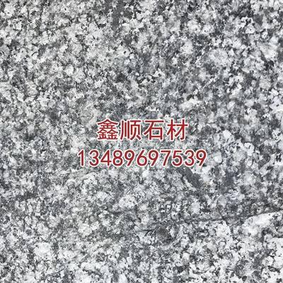 漳浦灰花岗岩厂家