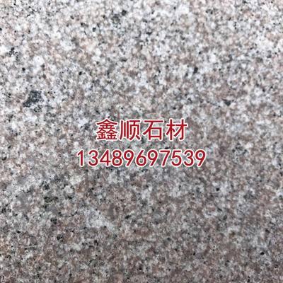 漳浦红G648工程板