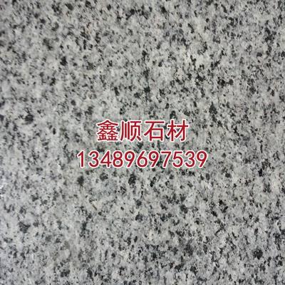 福建白麻G655石材厂