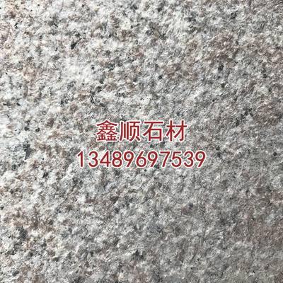 G648石材荔枝板