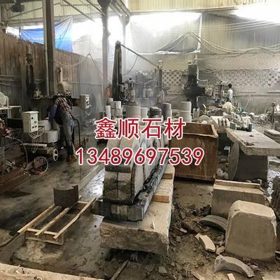 福建芝麻黑654石材厂家
