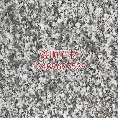 漳浦灰石材