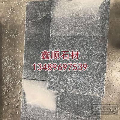 钟山青花岗岩板材