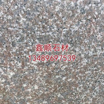 G648漳浦红厂家