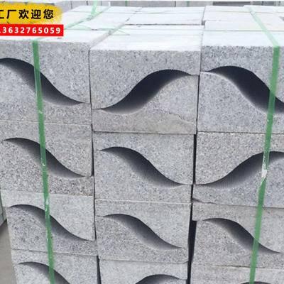供应内外墙石,地面石,柱面石,