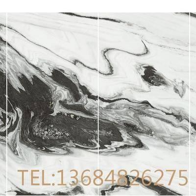 熔岩石48号