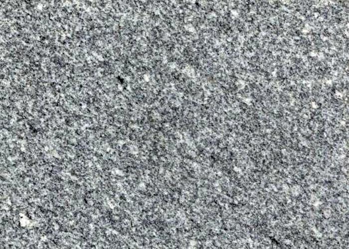 河南芝麻灰石材板材異型加工