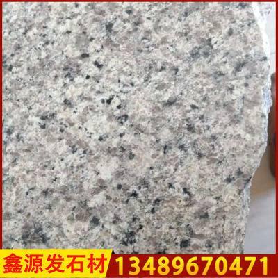 G603石材