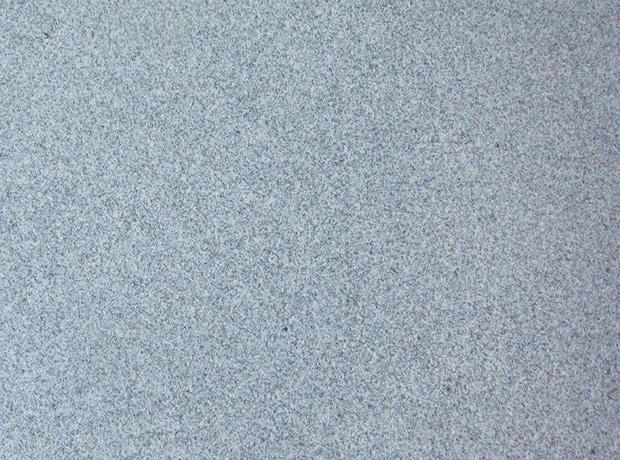 芝麻灰花岗岩G655