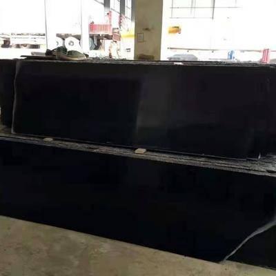 博白黑各种规格毛光板出售