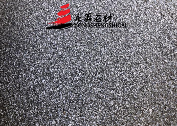 泌阳654荔枝面石材加工销售