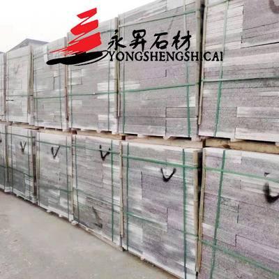 河南白麻工程板材厂矿直销