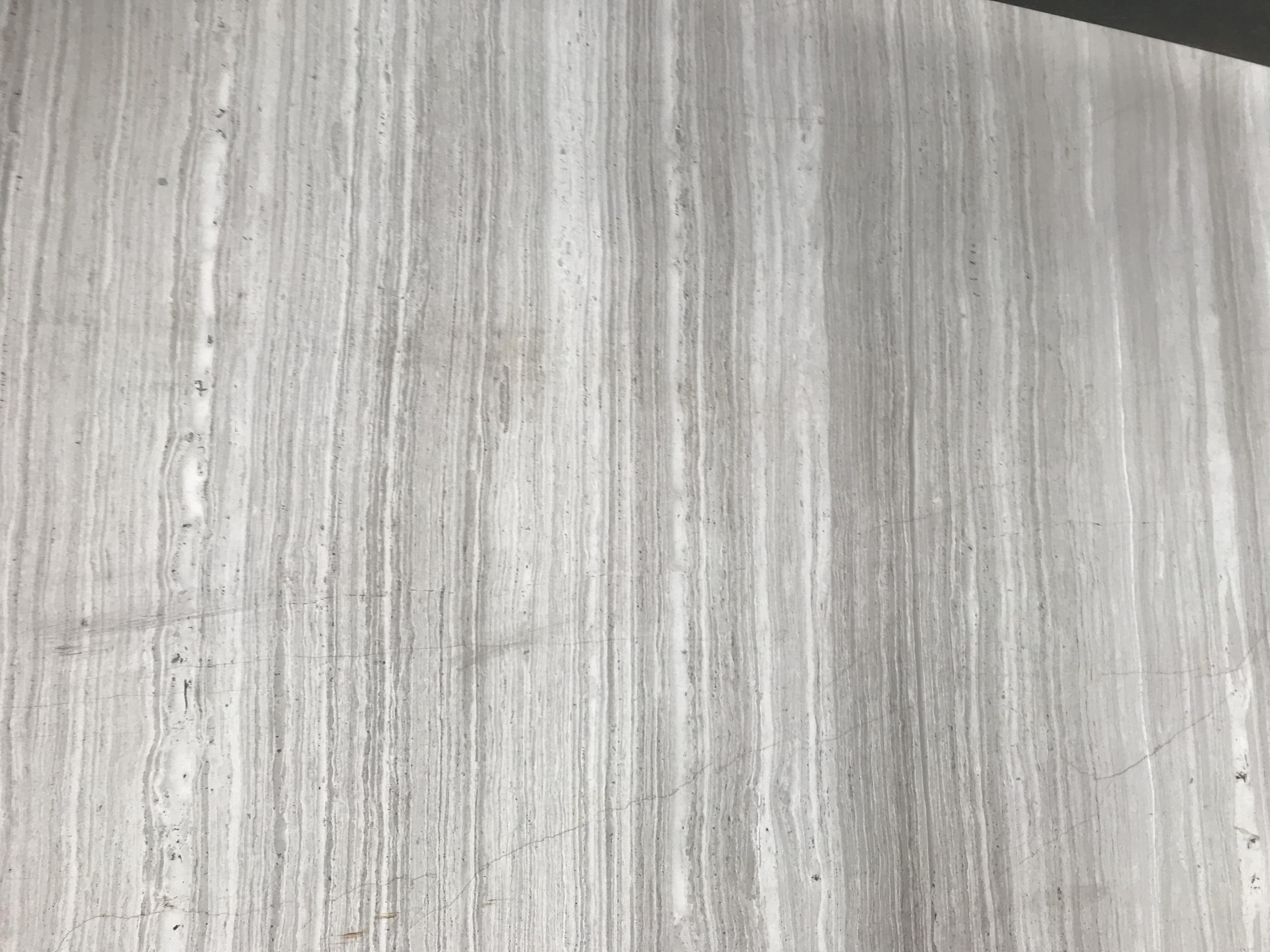 白木纹天然大理石