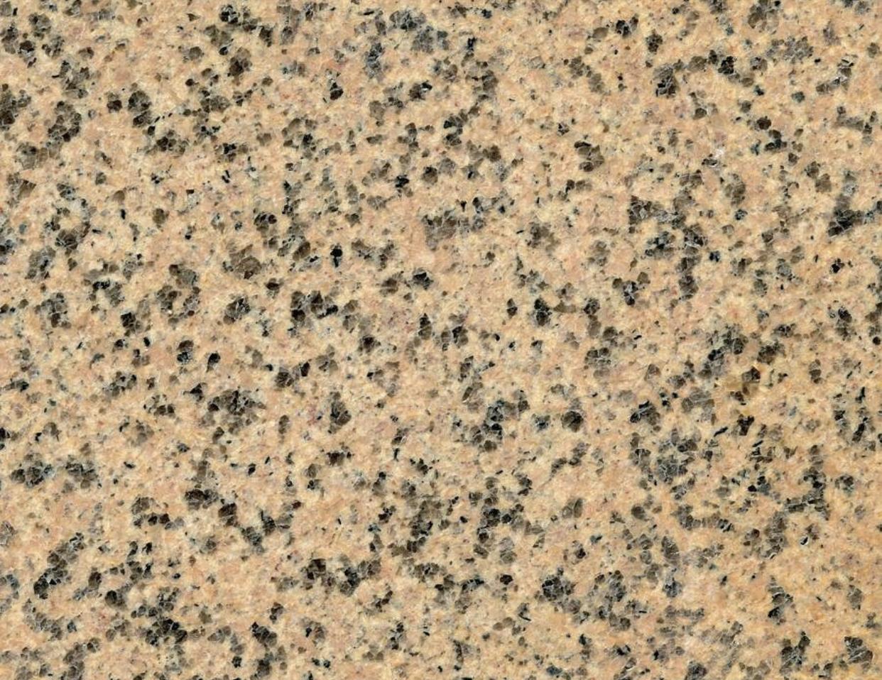 新卡麦石材