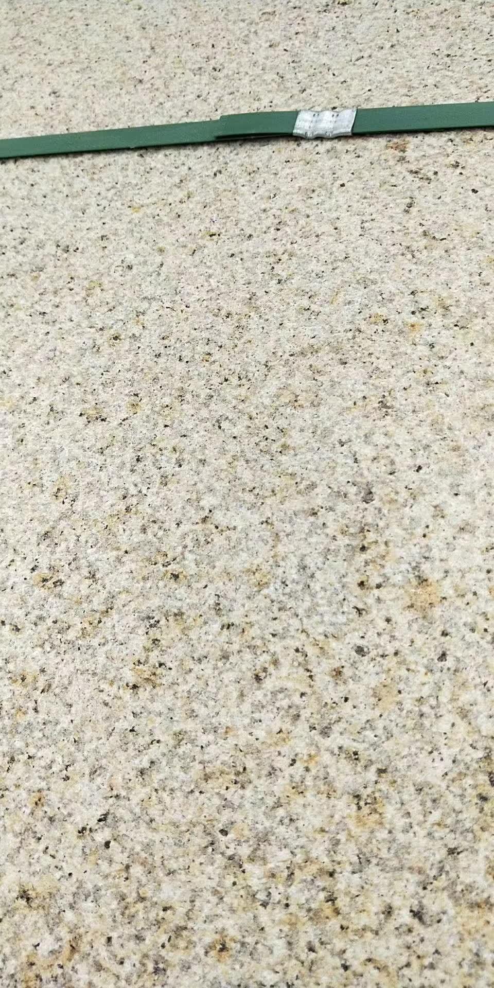 荔枝面锈石