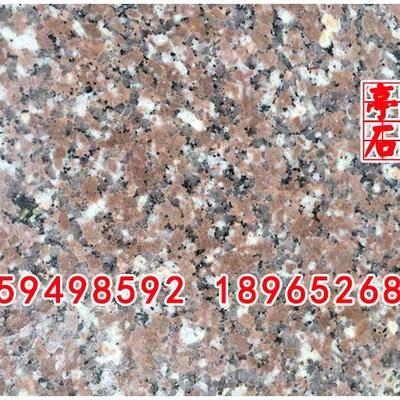 漳浦红648干挂板